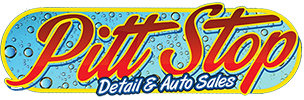 Pitt Stop Detailing & Auto Sales - College Station, Texas